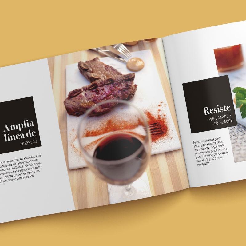 diseño-catalogo