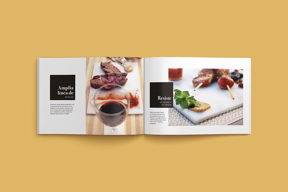 diseño-catalogo-paginas-interiores