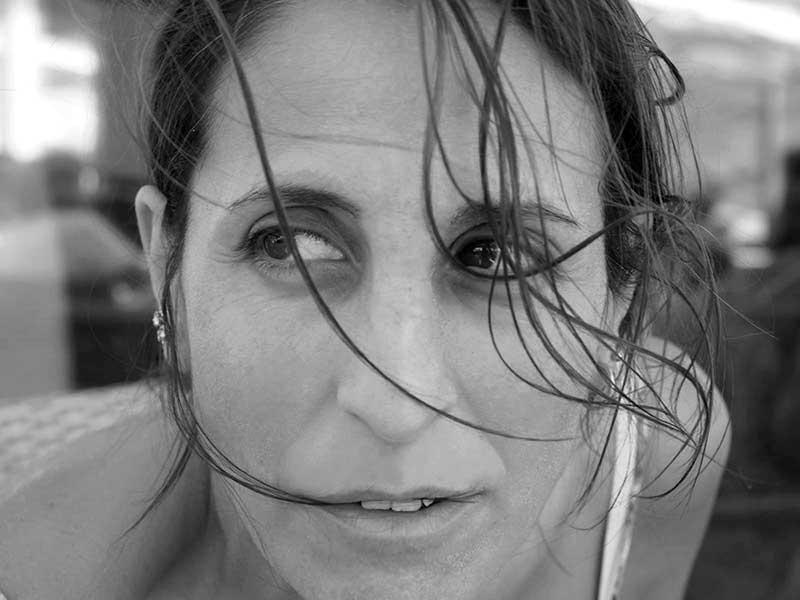 Paola Aquaro-galayyo-estudio-creativo