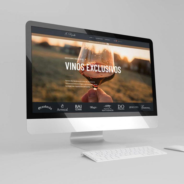 diseño-web-tienda-online-vinos